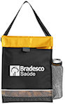 Icy Bright Atchison Lunch Bags (4 Cans)